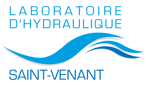 Laboratoire d'Hydraulique Saint-Venant